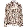 Красивая блузка шифон, фото 3