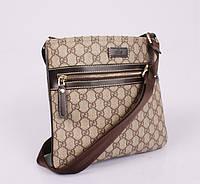 Мужская сумка - Gucci