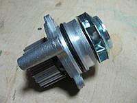 Помпа Skoda 1.9TDI/SDI 038121011AX