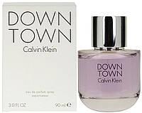 Тестер Calvin Klein DownTown EDP 90 ml (оригинал)