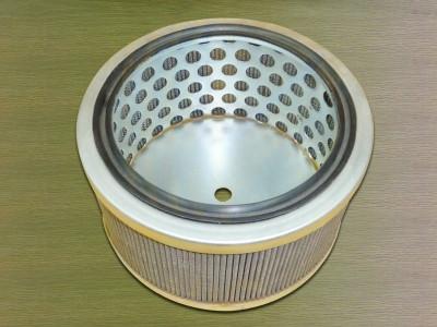 32/901100 воздушный фильтр JCB