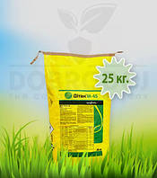 Пестицид Дитан М-45. Инструкция