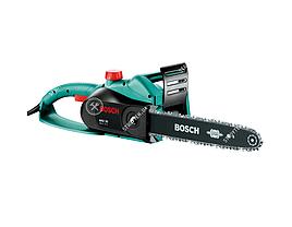 Bosch AKE 35 Цепная пила (0600834001)
