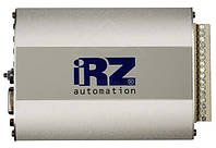 Модем IRZ TC65 Smart