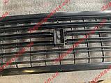 Решетка радиатора ваз 2107 черная (2107-8401014), фото 4