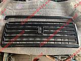 Решетка радиатора ваз 2107 черная (2107-8401014), фото 2