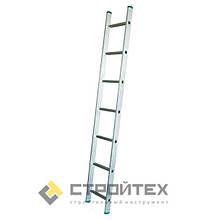 ITOSS 7109 Лестница приставная