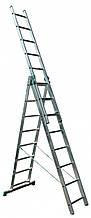 ITOSS 7608 Лестница универсальная