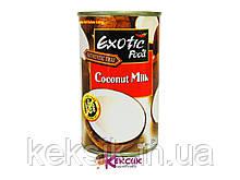 Кокосовое молоко 160 мл