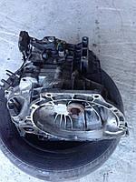 Коробка передач КПП XS4R-7F097 Ford Focus 1 1998-2004г 1.8 TDCi