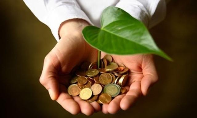 ТЕПЛОКЕРАМИК ― Ваша экономия и энергосбережение