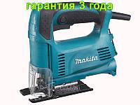 Makita 4326 долговечный электрический лобзик
