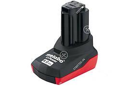 Metabo LI-POWER Аккумуляторный блок 10,8 В, 4 А·ч (625585000)