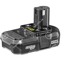 Ryobi RB18L13 Аккумулятор (5133001904)