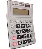 Калькулятор KK-3181, фото 2
