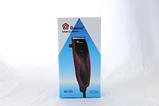 Машинки для стрижки волос DOMOTEC MS-3304 (24 шт), фото 2