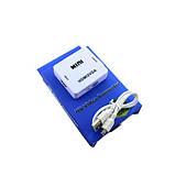 Конвертер HDMI to VGA/ VGA 001 ART-4272 (100 шт), фото 6