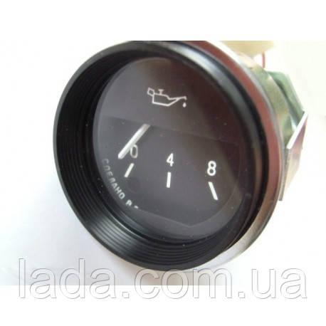 Указатель давления масла ВАЗ 2103, ВАЗ 2106, Классика ВАЗ 2121, Нива