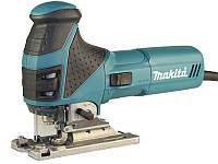 Makita 4351CT лобзик электрический для профи