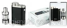 Электронный мод Eleaf iStick Pico TC75W,Электронная сигарета PICO,vape,вейп,качественный вейп, фото 2