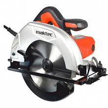 Maktec МТ582 Пила дисковая
