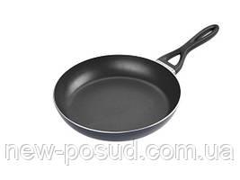 Сковорода классическая Pyrex Origin 26 см RG26BF3