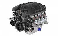 Двигатель DAEWOO Lanos (Sens)