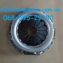 Корзина зчеплення, диск зчеплення нажимной Hyundai HD65, HD72 Богдан А069 (3.3), фото 3
