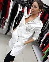 Шикарный пиджак Zanardi 2019 люкс. Люксовая турецкая одежда