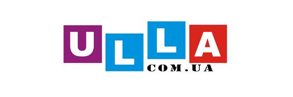 ulla.com.ua