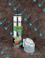 Silver Premium защита от соли и реагентов, фото 1