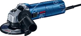 Bosch GWS 670 (0601375606) Угловая шлифмашина