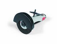 3M™ 20233 Пневматические отрезная машинка 1КС,  25 000 оборотов за 1 мин, 75 мм