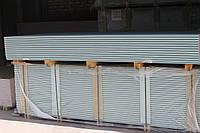 Гипсокартон с подъёмом на этаж Днепропетровск