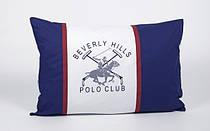 Наволочки Beverly Hills Polo Club