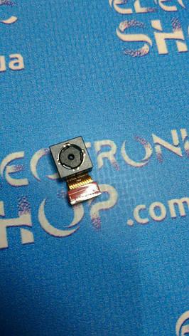 Камера основная Prestigio PAP 5400  Original б.у, фото 2