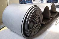 Матеріал для звукоізоляції авто і будинків Verdani (товщина 10 мм, рулон 50 м2) 33 кг/м³