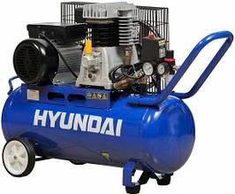 Hyundai HY 2555 Компрессор