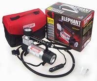 Автомобильный компрессор Elephant KA-12175
