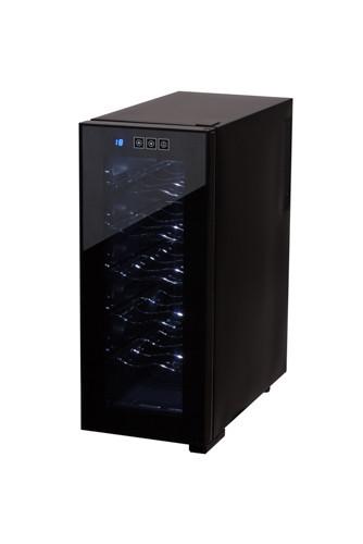Холодильник для вина Camry CR 8068