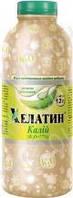 Хелатин Калий (К2О-77%, рН-14.1) 1,2 л