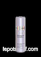 Крем-термозащита для волос Estel OTIUM DIAMOND, 100 мл