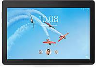 Планшет Lenovo TB-X104L LTE 2/16GB (ZA4C0029UA) Black
