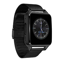 Смарт-часы Smart Watch X7 Original Black (SWO7X2019B)