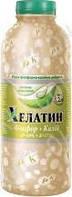 Хелатин Фосфар+Калий 1.2 л