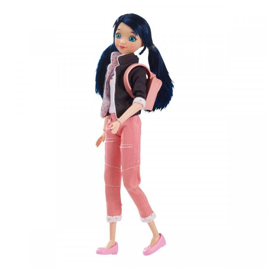 8b864c8387c4 Кукла Miraculous Леди Баг и Супер-Кот Маринетт (39749 - Eva Toys в Ужгороде