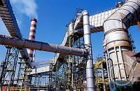 DOWTHERM RP (от 0 °С до +350 °С) высокотемпературный промышленный теплоноситель