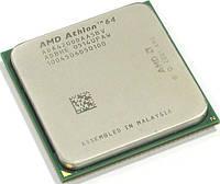 """Процессор AMD Athlon 64 X2 4200+ Б\У """"Over-Stock"""""""