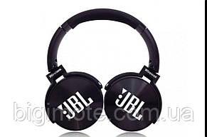 Наушники JBL 950  BLUETOOTH, фото 2