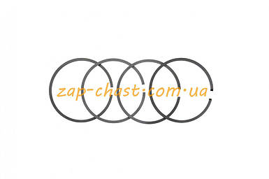 Кольца   ИЖ ЮПИТЕР   2р.   (Ø62,50)   (4 шт. комплект)   JING